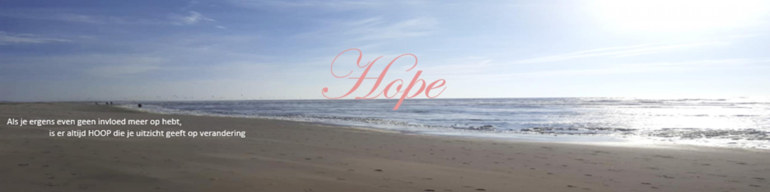Hope Coaching & Training